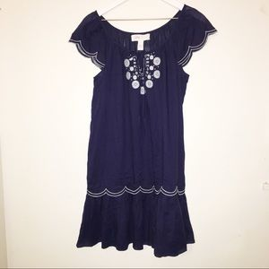 Anthropologie | NWT Lilka dress | M